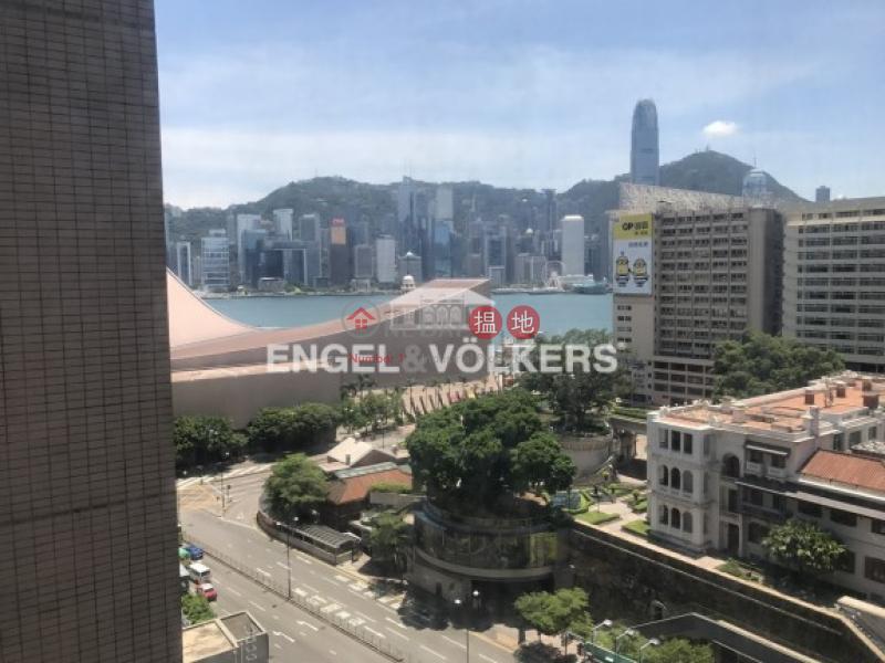 香港搵樓|租樓|二手盤|買樓| 搵地 | 住宅-出售樓盤|漢口中心