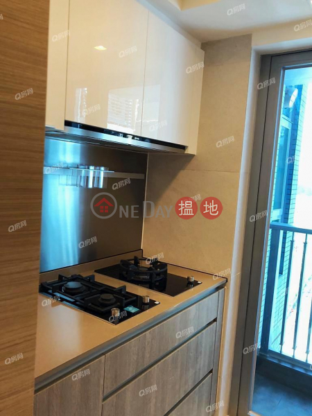 Property Search Hong Kong | OneDay | Residential | Rental Listings | Park Circle | 2 bedroom Flat for Rent