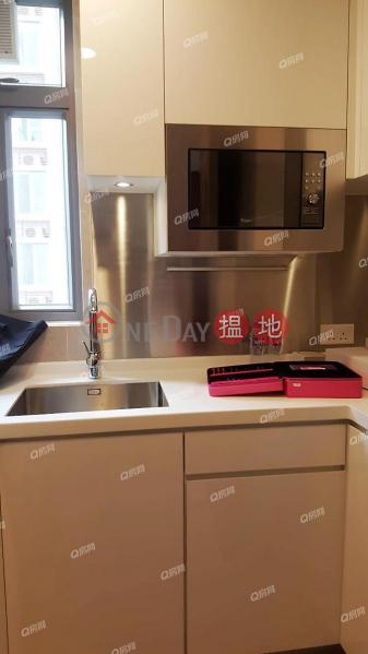 Heya Star Tower 2 | 1 bedroom Mid Floor Flat for Sale | 368 Castle Peak Road | Cheung Sha Wan Hong Kong | Sales HK$ 8.5M
