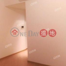 Park Circle | 4 bedroom Low Floor Flat for Rent