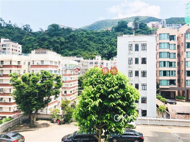 3房2廁,實用率高,連車位,露台《菽園新臺出售單位》|菽園新臺(Shuk Yuen Building)出售樓盤 (OKAY-S121898)