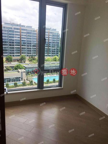 HK$ 14,300/ month, Park Yoho SiciliaPhase 1C Block 1B | Yuen Long, Park Yoho SiciliaPhase 1C Block 1B | 2 bedroom Mid Floor Flat for Rent