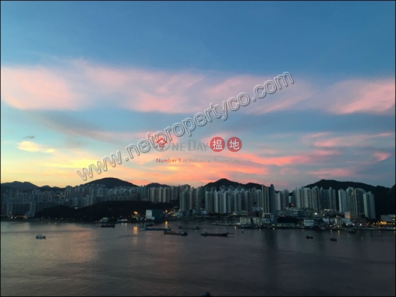 Property Search Hong Kong | OneDay | Residential | Rental Listings | Convenient location apartment for rent