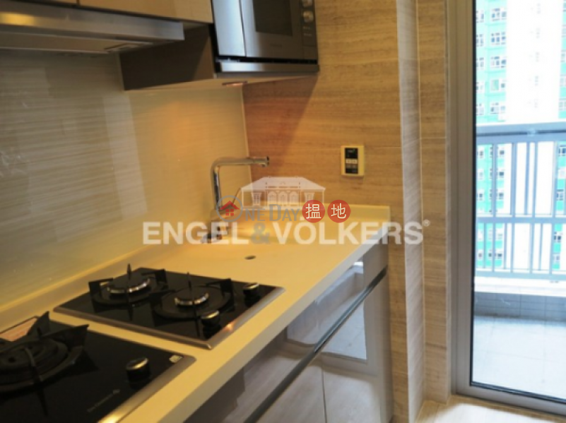 One Wan Chai Please Select | Residential Sales Listings, HK$ 9.8M