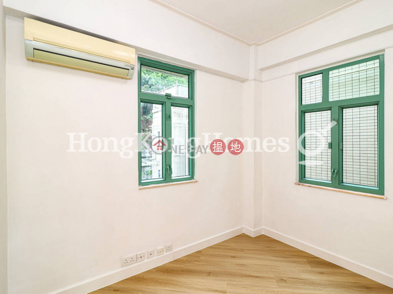 2 Bedroom Unit at Moon Fair Mansion | For Sale | Moon Fair Mansion 滿輝大廈 Sales Listings