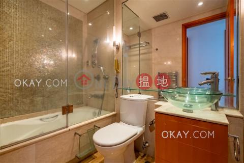 2房1廁,海景,星級會所,露台《貝沙灣4期出租單位》|貝沙灣4期(Phase 4 Bel-Air On The Peak Residence Bel-Air)出租樓盤 (OKAY-R54660)_0