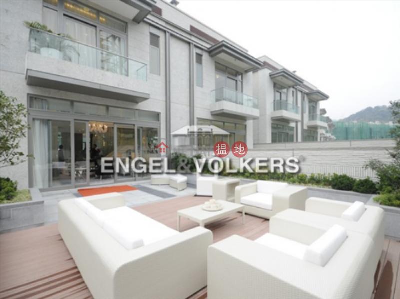 歌賦嶺-請選擇|住宅-出售樓盤-HK$ 2,100萬