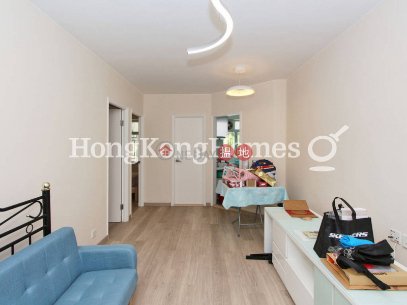 2 Bedroom Unit for Rent at Robinson Crest 71-73 Robinson Road | Western District | Hong Kong Rental, HK$ 24,000/ month
