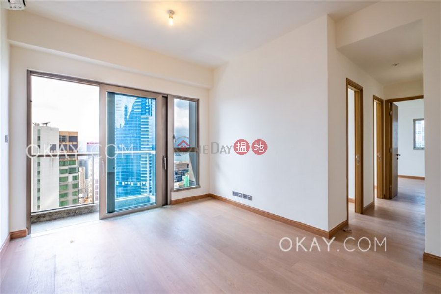 My Central | High Residential, Rental Listings HK$ 68,000/ month