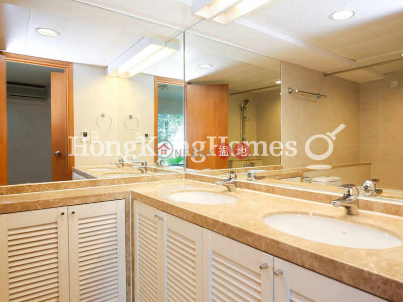 HK$ 50,000/ month   12 Tung Shan Terrace   Wan Chai District, 2 Bedroom Unit for Rent at 12 Tung Shan Terrace