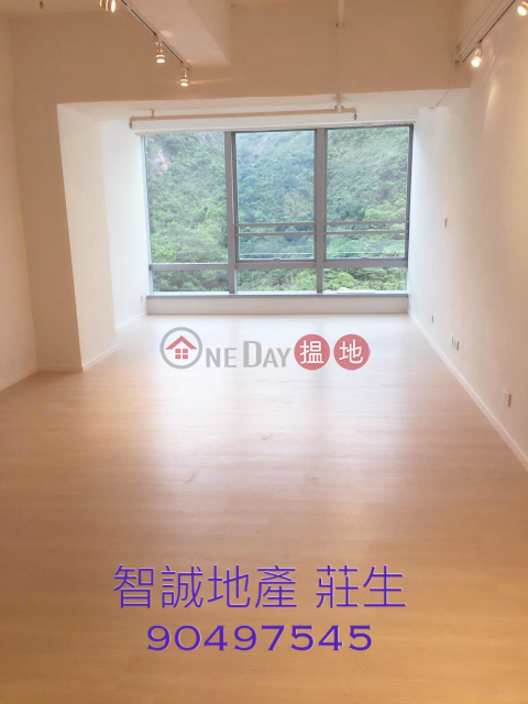 Kwai Chung The Galaxy For Sell|Kwai Tsing DistrictThe Galaxy(The Galaxy)Sales Listings (00158032)_0