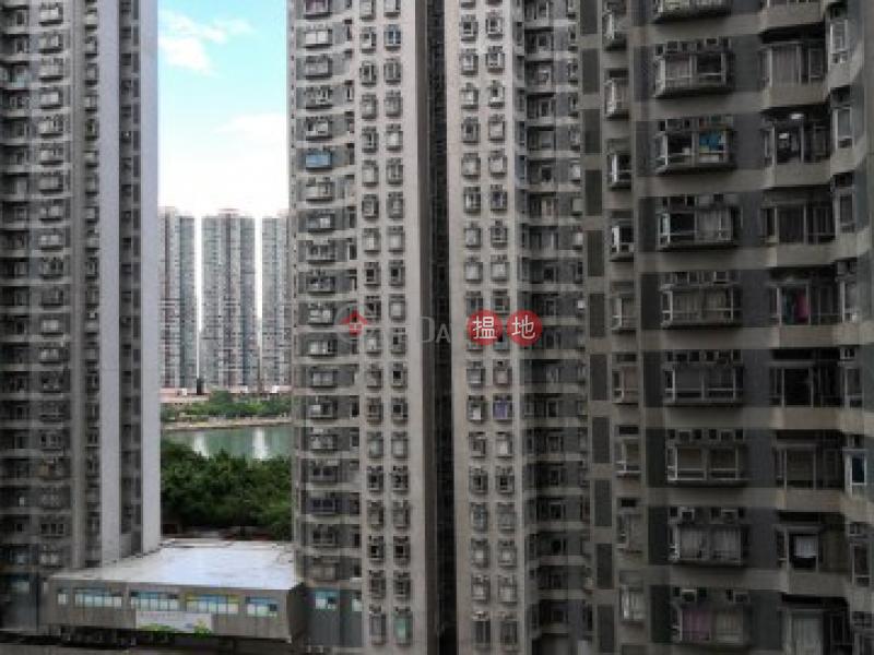 HK$ 8.9M Hoi Ning Mansion | Riviera Gardens | Tsuen Wan, Nice Decoration