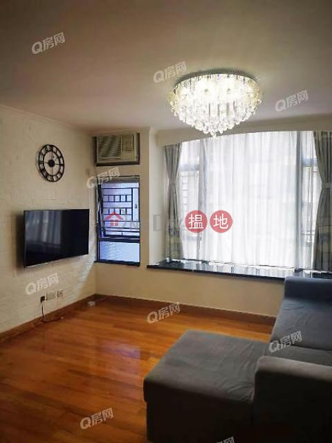 Hollywood Terrace   2 bedroom Mid Floor Flat for Rent Hollywood Terrace(Hollywood Terrace)Rental Listings (XGGD674100470)_0