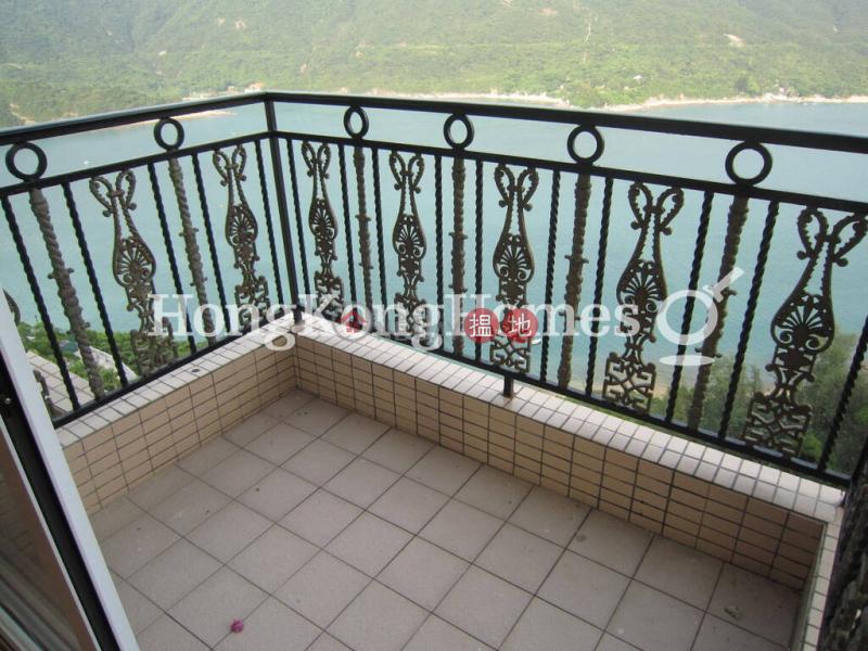 紅山半島 第4期兩房一廳單位出租-18白筆山道   南區 香港-出租 HK$ 50,000/ 月