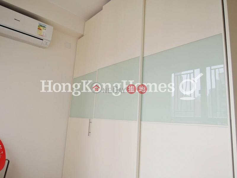 2 Bedroom Unit for Rent at Malibu Garden, 3 Tsui Man Street   Wan Chai District Hong Kong Rental HK$ 25,000/ month