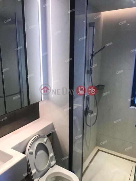 Eltanin Square Mile Block 2, High, Residential | Rental Listings HK$ 13,500/ month