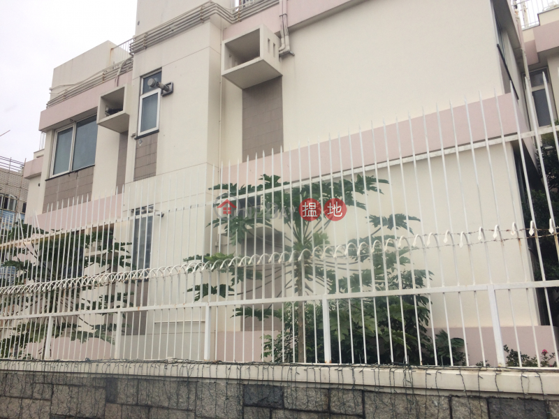 Content Lodge (Content Lodge) Kowloon Tong|搵地(OneDay)(1)