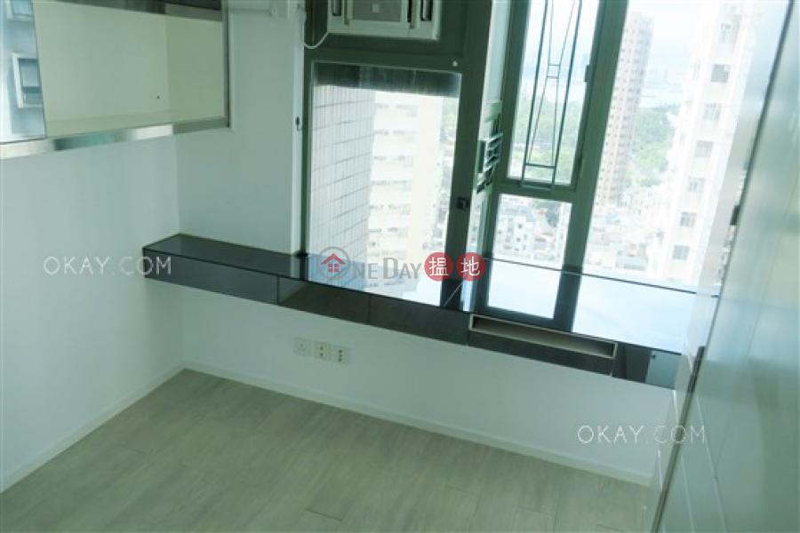 Y.I-中層|住宅|出租樓盤-HK$ 45,000/ 月