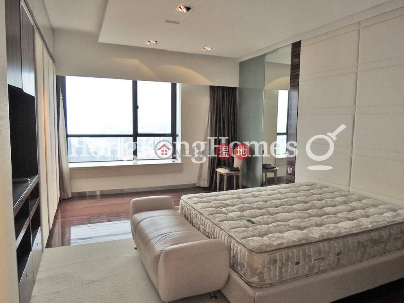 嘉富麗苑 未知 住宅-出售樓盤 HK$ 1.69億