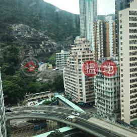 無敵景觀,交通方便莊士軒買賣盤|莊士軒(Chuang's Heights)出售樓盤 (XGGD681900024)_0