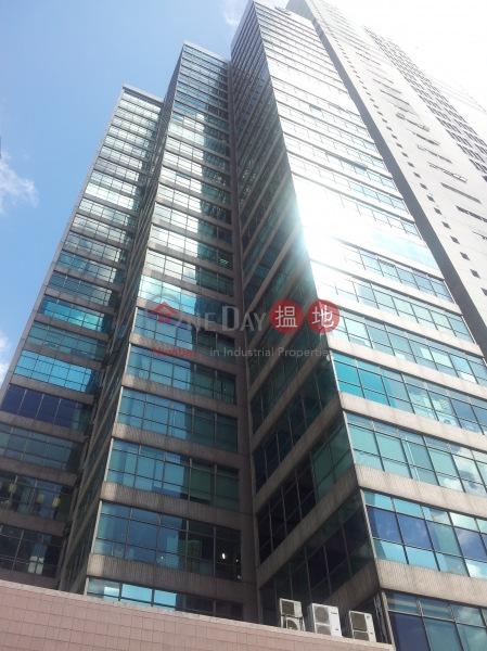 安泰國際中心 (Ew International Tower) 荃灣東|搵地(OneDay)(3)