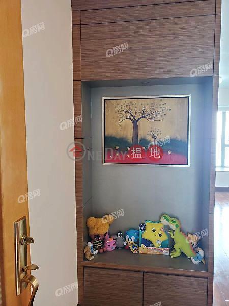 HK$ 34,000/ 月-藍灣半島 8座 柴灣區 正東全海 方正間隔藍灣半島 8座租盤