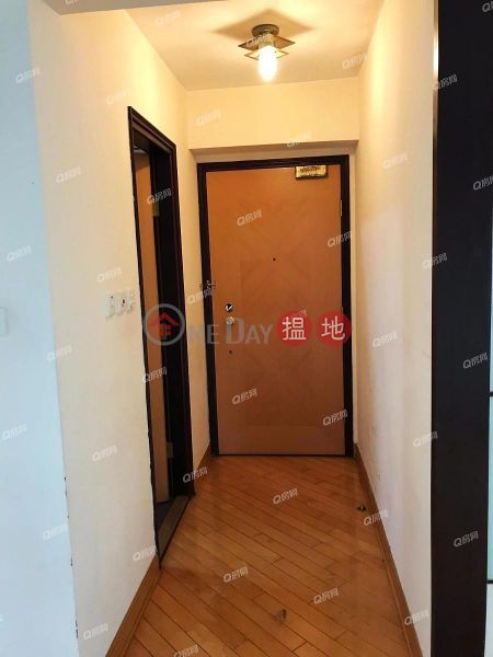 The Parcville Tower 12 | 2 bedroom Mid Floor Flat for Rent | The Parcville Tower 12 采葉庭 12座 Rental Listings
