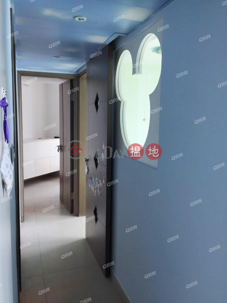 HK$ 1,450萬藍灣半島 2座-柴灣區璀璨迷人海景三房《藍灣半島 2座買賣盤》