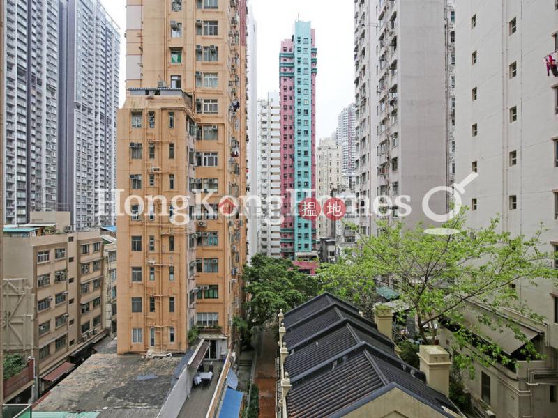 香港搵樓|租樓|二手盤|買樓| 搵地 | 住宅出售樓盤-星鑽兩房一廳單位出售