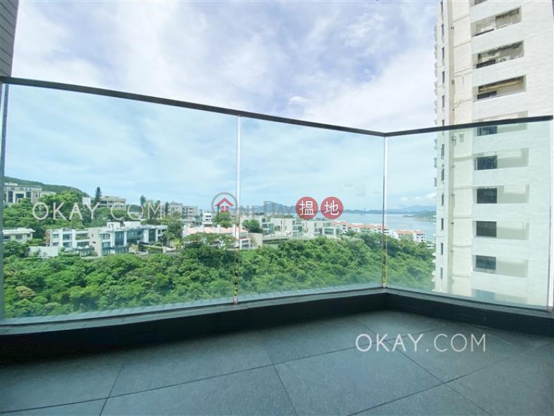 Grand Garden | Middle Residential Rental Listings, HK$ 63,000/ month