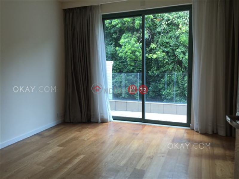Property Search Hong Kong | OneDay | Residential, Rental Listings Rare house with rooftop, balcony | Rental