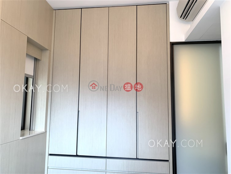 On Fung Building High, Residential Rental Listings | HK$ 58,000/ month