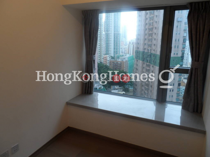 2 Bedroom Unit for Rent at Centre Point, Centre Point 尚賢居 Rental Listings | Central District (Proway-LID109500R)