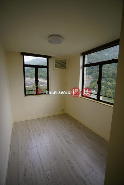 HK$ 50,000/ month Greenery Garden | Western District 3 Bedroom Family Flat for Rent in Pok Fu Lam