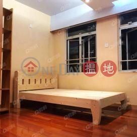 Hoi Ming Court | High Floor Flat for Rent|Hoi Ming Court(Hoi Ming Court)Rental Listings (XGJL860800010)_0