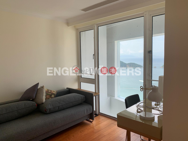 3 Bedroom Family Flat for Rent in Repulse Bay, 109 Repulse Bay Road | Southern District Hong Kong, Rental | HK$ 80,000/ month