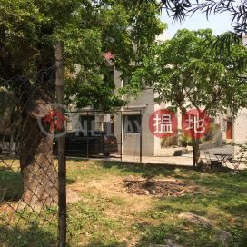 銀輝別墅4座,清水灣, 新界