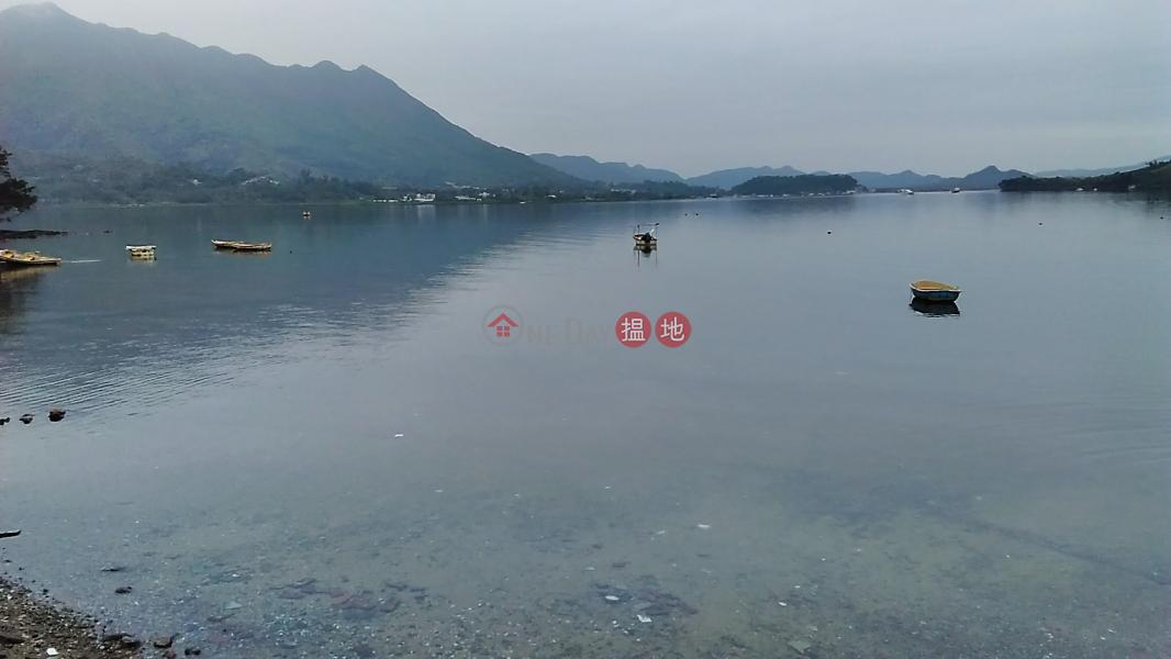 HK$ 18,000/ month, Sha Lan, Tai Po District Good Sea View , see the Sun rise