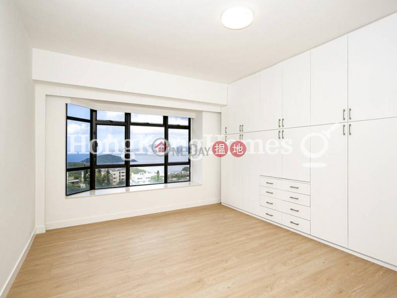 HK$ 65,000/ 月-華景園-南區華景園三房兩廳單位出租