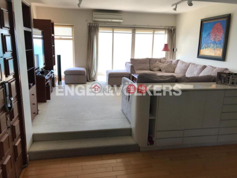 薄扶林三房兩廳筍盤出售 住宅單位550域多利道   西區香港-出售HK$ 5,400萬