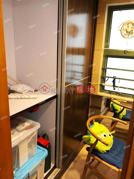 雅緻裝修,實用三房套《藍灣半島 5座買賣盤》|28小西灣道 | 柴灣區|香港|出售-HK$ 950萬