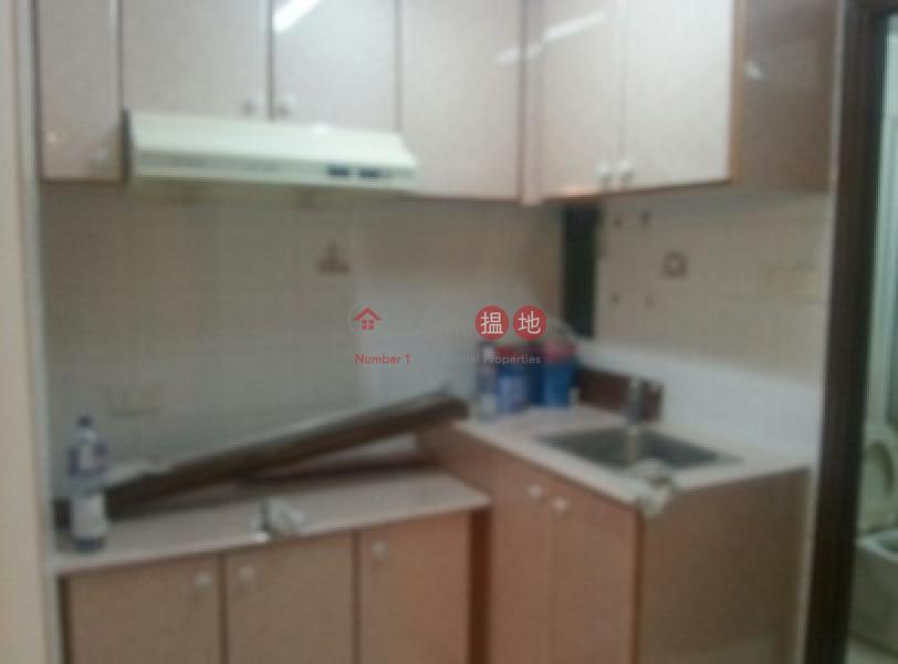 香港搵樓|租樓|二手盤|買樓| 搵地 | 住宅|出租樓盤|Nice Deco 525 sqfts with 2 Bedrooms