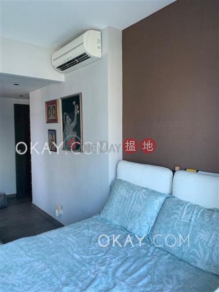 香港搵樓|租樓|二手盤|買樓| 搵地 | 住宅出售樓盤-3房2廁,星級會所,露台《將軍澳中心3期將軍澳豪庭13座出售單位》