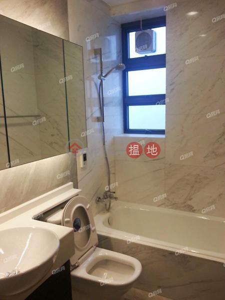 HK$ 9.5M, 18 Upper East Eastern District   18 Upper East   2 bedroom High Floor Flat for Sale