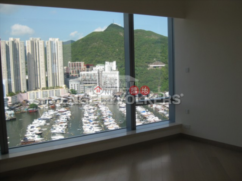 1 Bed Flat for Sale in Ap Lei Chau, Larvotto 南灣 Sales Listings | Southern District (EVHK36270)