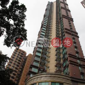 2 Bedroom Flat for Sale in Mid Levels West|2 Park Road(2 Park Road)Sales Listings (EVHK43537)_3