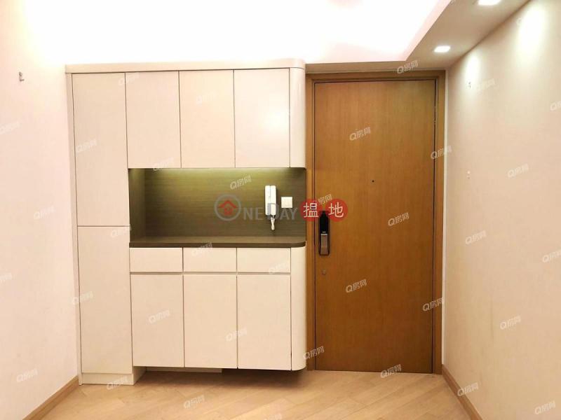 Park Signature Block 1, 2, 3 & 6 | 2 bedroom High Floor Flat for Rent | Park Signature Block 1, 2, 3 & 6 溱柏 1, 2, 3 & 6座 Rental Listings