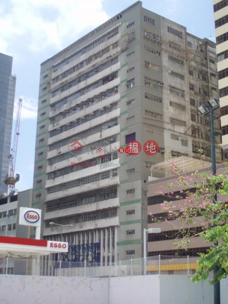 天豐工業大廈|南區天豐工業大廈(Tin Fung Industrial Mansion)出售樓盤 (wckje-00594)