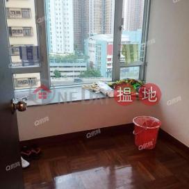 Scenic Horizon | 3 bedroom Mid Floor Flat for Rent