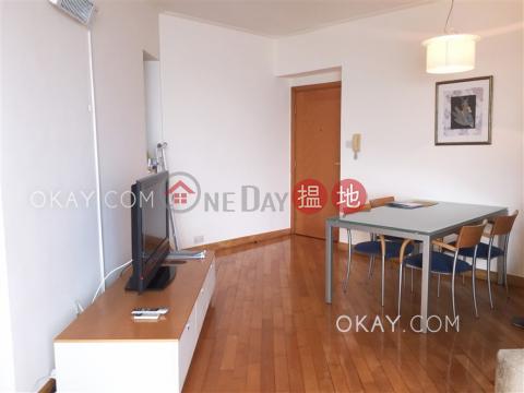 2房2廁《高逸華軒出租單位》|西區高逸華軒(Manhattan Heights)出租樓盤 (OKAY-R129702)_0
